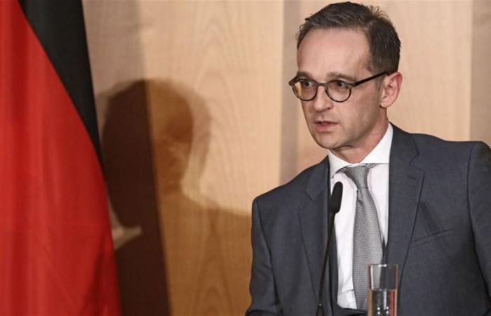 ألمانيا: النموذجان الصيني والأميركي لمواجهة كورونا مرفوضان في أوروبا
