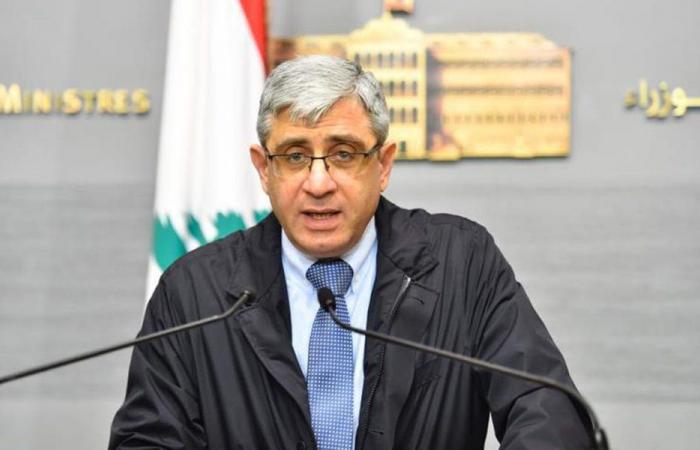 """إقفال الوحدات الإدارية في """"التربية"""" و""""اللبنانية"""""""