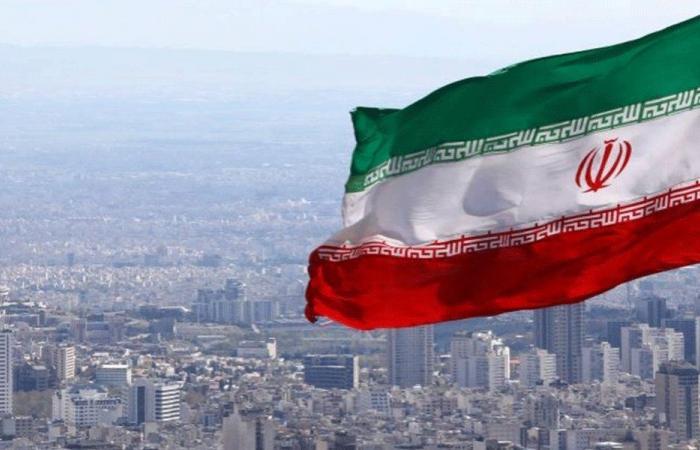 """إيران: نتفاوض مع روسيا والصين لشراء لقاح """"كورونا"""""""