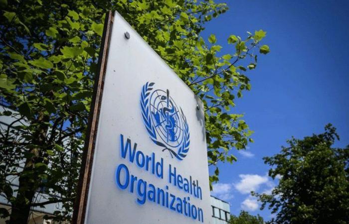 """""""الصحة العالمية"""": الوضع في لبنان صعب وخطير"""