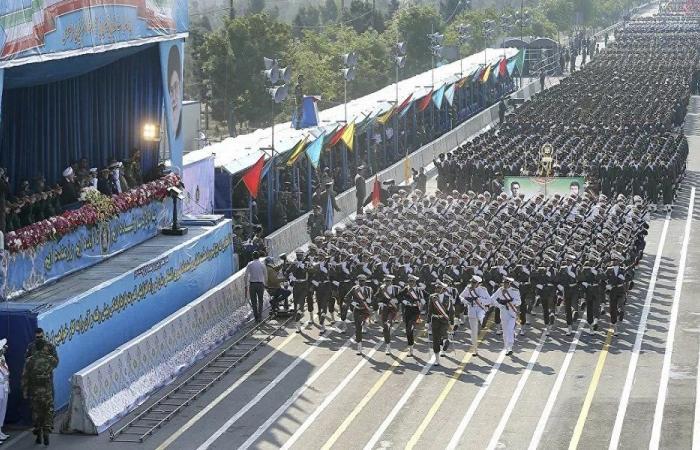 الجيش الإيراني: نمتلك قدرات عسكرية مدمرة