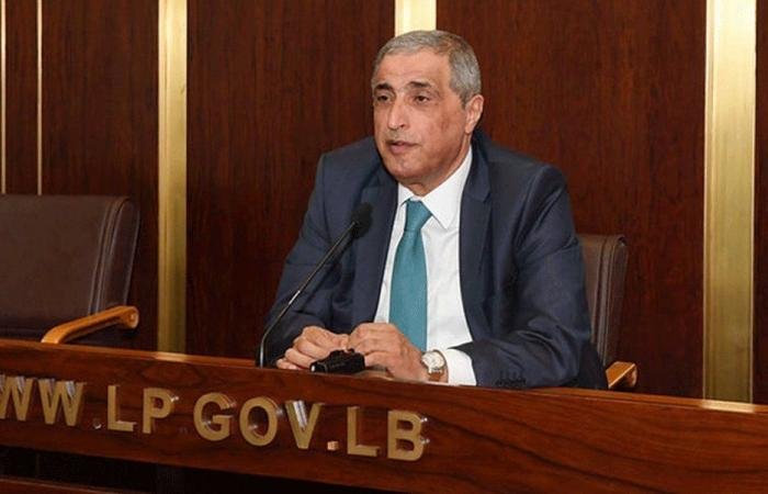 هاشم: على الحكومة تقديم المساعدات للطبقات المحتاجة