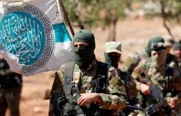 """إحباط هجوم إرهابي في روسيا… و""""تحرير الشام"""" متورطة!"""