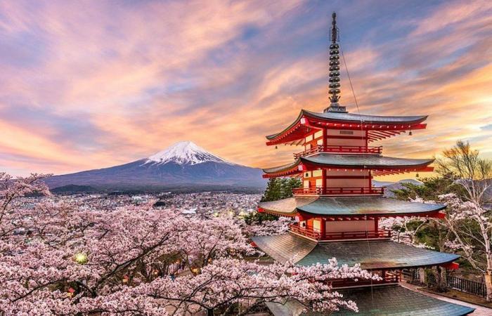 """اليابان تعين """"وزيرا للوحدة"""" لمحاربة ظاهرة الانتحار"""