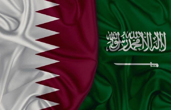 قطر: ندين الهجوم الصاروخي الذي استهدف الرياض