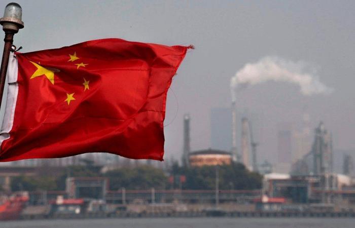 للعام الـ11 على التوالي… الصين أكبر مركز للتصنيع في العالم