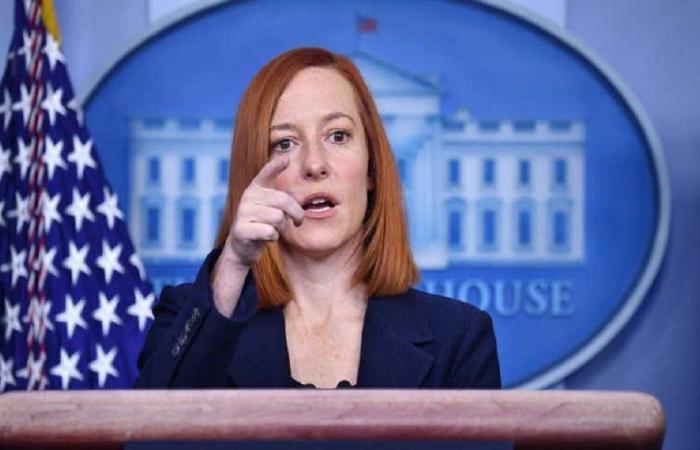 البيت الأبيض: مستعدون لاتباع النهج الدبلوماسي مع كوريا الشمالية