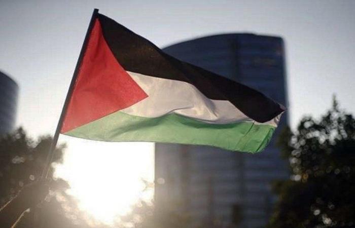 فلسطين ترحب باستئناف الدعم الأميركي وإسرائيل تشترط!