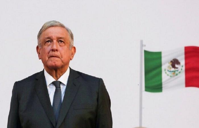 المكسيك: مستعدون لمعالجة بعض القضايا المتعلقة بالهجرة
