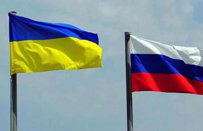 أوكرانيا: مسألة الحرب تعتمد على بوتين