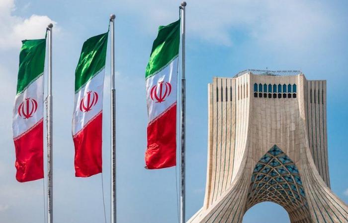 طهران: لن نتسامح مع التهديدات في قضية الطائرة الأوكرانية