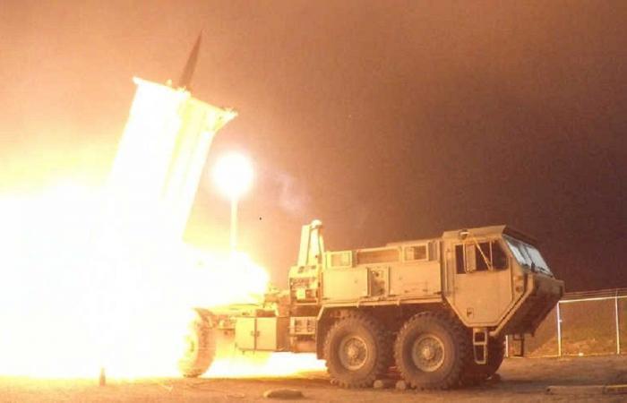 التحالف: تدمير طائرة مسيرة أطلقها الحوثيون