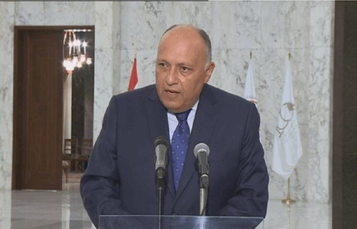 """""""تعريب"""" المبادرة الفرنسية حيال لبنان… الفرصة الأخيرة"""