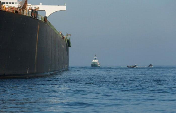 الكشف عن تفاصيل جديدة بشأن الهجوم على السفينة الايرانية