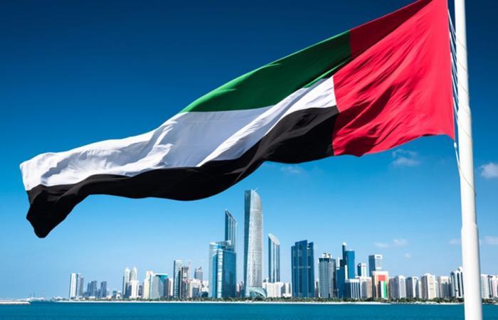 الإمارات الأولى عالميا في الرعاية الصحية
