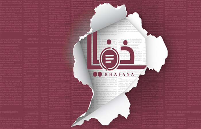 الاعلام اللبناني على درب الحرية المعبَّد بالأشواك