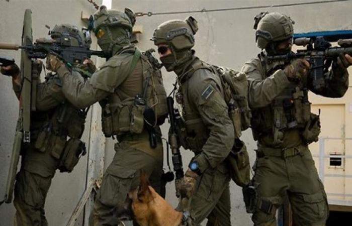 بعد فشل عملية أمنية سرية في غزة.. وحدة نخبة اسرائيلية جديدة متعددة المهام!