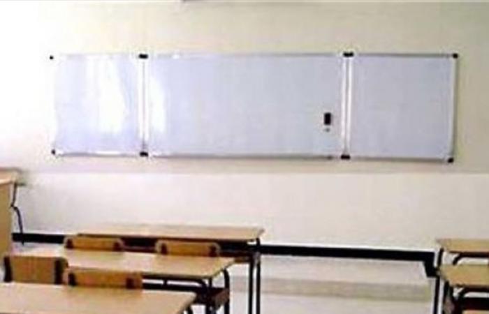 'المقاصد' - مدرسة قبّ الياس تتوقف عن التدريس غداً