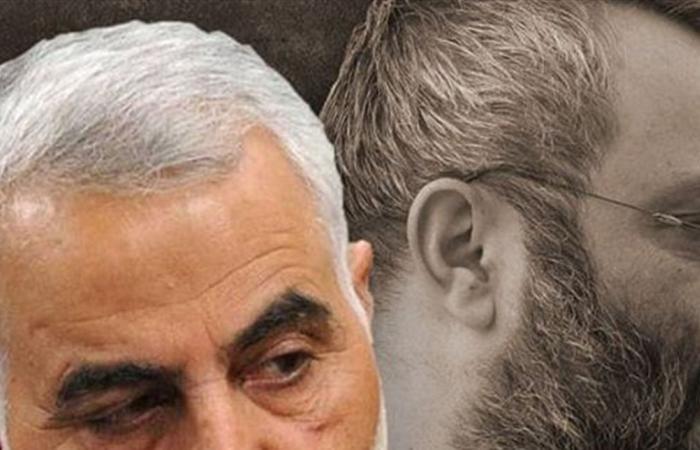 انتقام إيران لسليماني لم ينته بعد: 'حزب الله' يستعد.. واغتيالات وتفجيرات بالأفق