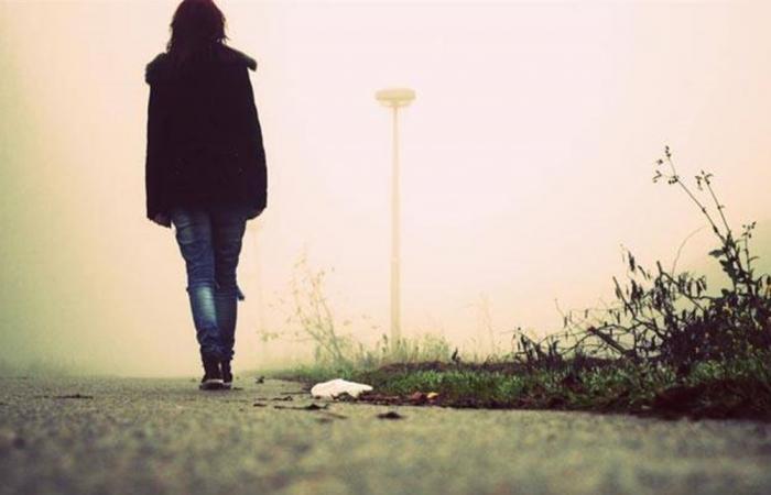 بتول غادرت منزلها ولم تعد.. هل تعرفون عنها شيئاً؟ (صورة)