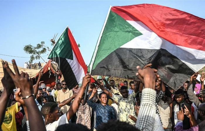 دعوات للتدخل الفوري بعد حوادث أمنية في السودان