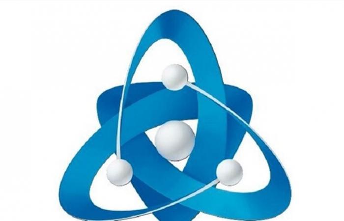 محطات الطاقة الذرية الروسية تحقق رقما قياسياً جديداً
