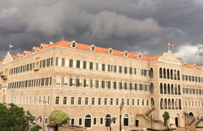 الثنائي الشيعي يحرص على أن تكون الحكومة جامعة