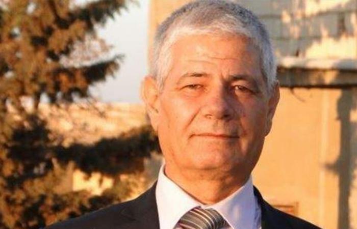 الحجيري لـ 'الأنباء': مصير حكومة دياب السقوط المدوّي