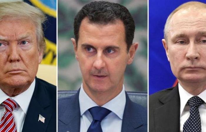 'احتكاكات' روسية-أميركية في سوريا.. وجنرال روسي 'السبب'!