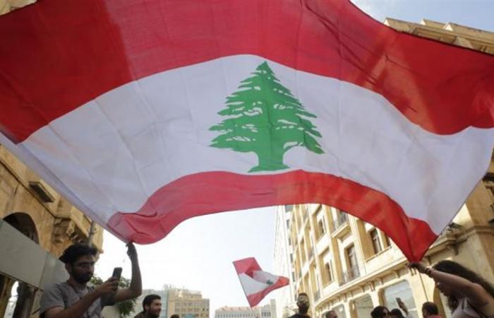الدعم الدولي ممنوع عن لبنان... روسيا تكسر الحظر ولكن بشروط