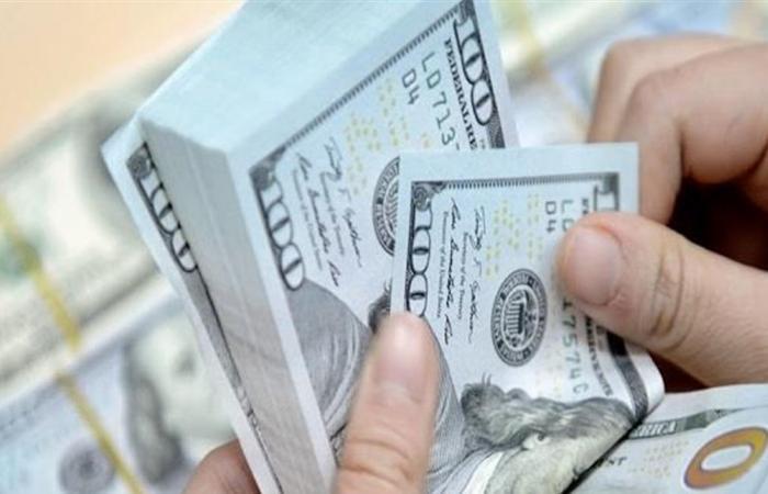 الهدف إبقاء الدولارات داخل المصارف
