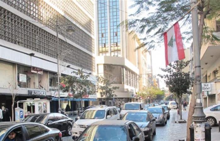 معلومات واشنطن: أزمة لبنان المالية أسوأ مما يظنّ البعض.. والقرارات الموجعة ستزداد