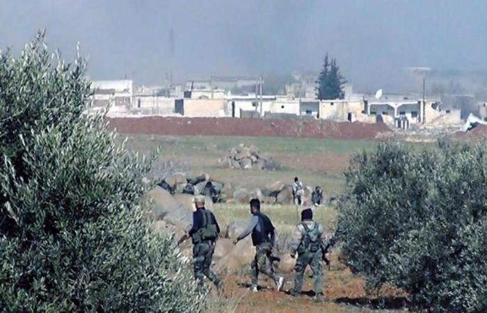 الدفاع التركية: تحييد 55 عنصراً من الجيش السوري في إدلب