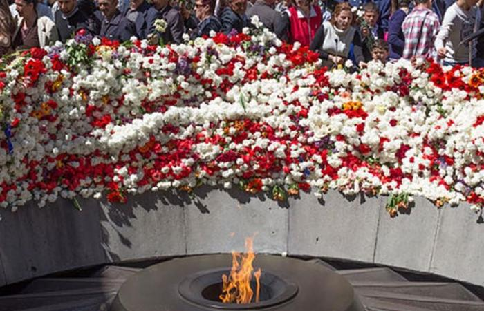 على وقع التّصعيد في إدلب.. دمشق تعترف بـ'الإبادة الأرمنية' وأنقرة تردّ