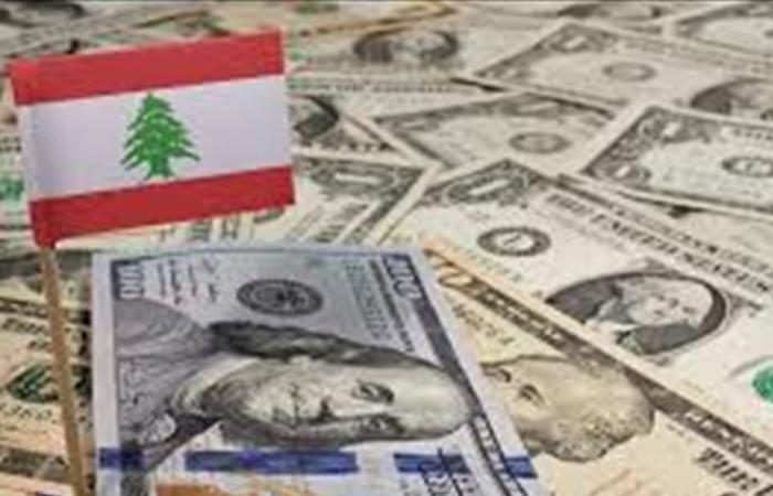 كيف تبخّرت دولارات اللبنانيين؟