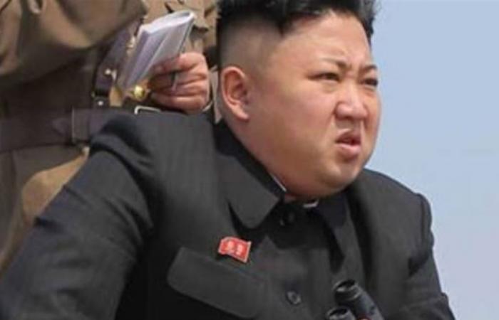 كوريا الشمالية تعدم شخصا مشتبهاً بإصابته بـ'كورونا' بسبب ذهابه إلى حمام عمومي
