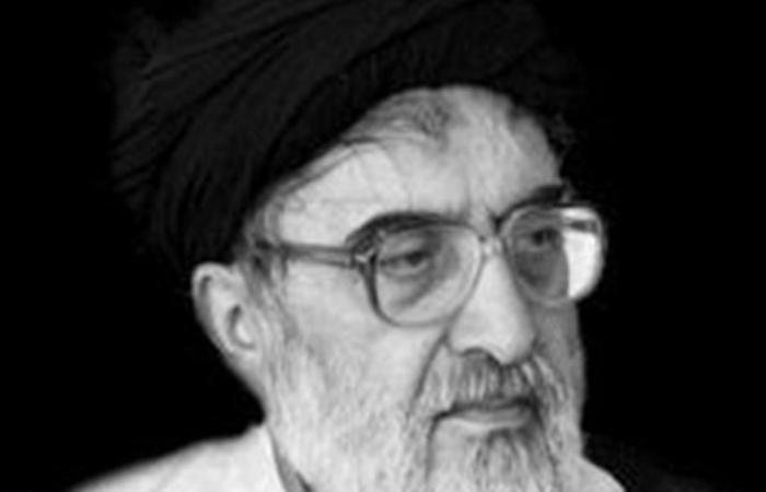 وفاة السفير الإيراني السابق هادي شاهي إثر إصابته بفيروس 'كورونا'