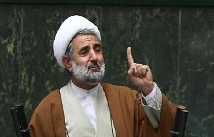 بعد نائب وزير الصحة.. كورونا يصيب رئيس الأمن القومي في البرلمان الايراني