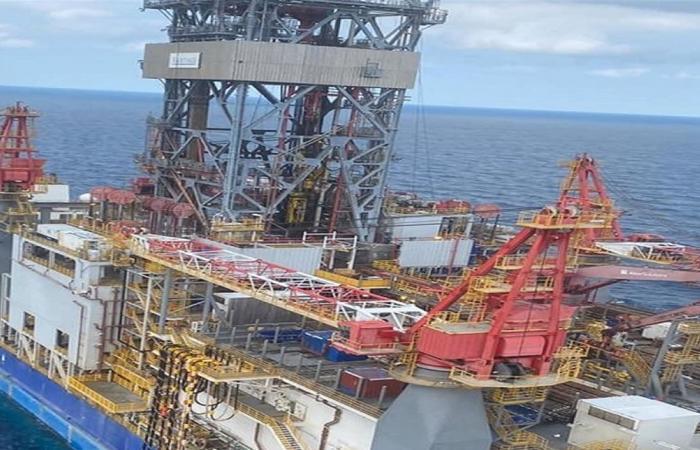 رئيس هيئة إدارة قطاع البترول: لم نستطع ان نلزّم الا في اول جلسة للحكومة بعهد عون