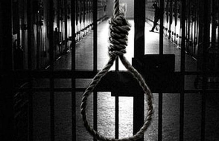 ولاية كولورادو الأميركية تلغي عقوبة الإعدام