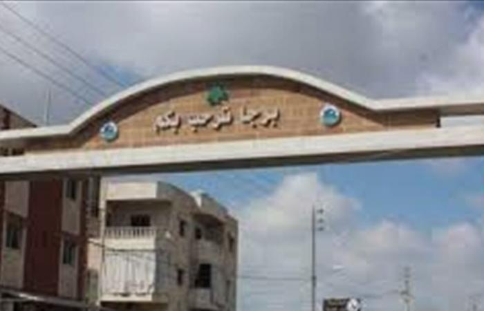 'بلدية برجا': 3 إصابات إضافية بفيروس 'كورونا'