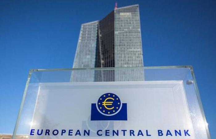في خطوة غير مسبوقة.. البنك المركزي الأوروبي يخفف قواعد التمويل