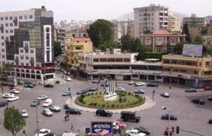 'كورونا' يُنهي أطول اعتصام في تاريخ طرابلس