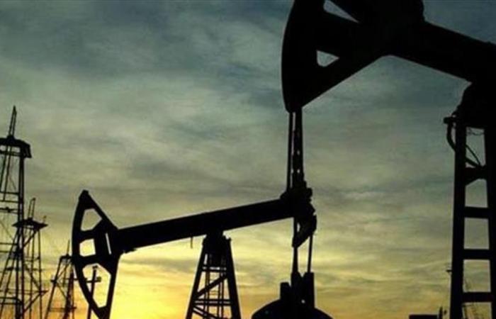 إصابة بكورونا في فريق التنقيب عن النفط.. وهذا ما قاله وزير الطاقة