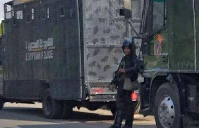 مصر.. اعتقال خلية إخوانية لإنتاجها أفلاماً 'مفبركة' ضد الدولة