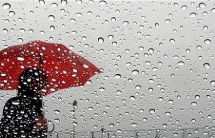 ثلوج وأمطار وانخفاض بالحرارة.. لبنان على موعد مع 'ظاهرة فريدة' بعيد الفطر
