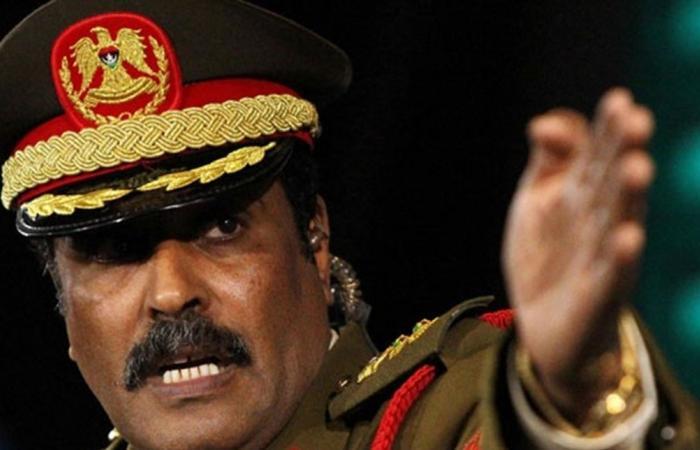 المسماري: القوات الجوية الليبية بدأت باستعادة السيادة الكاملة على مناطق عدّة