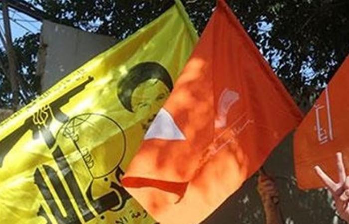 هل يستطيع 'التيار' فك التحالف مع 'حزب الله'؟