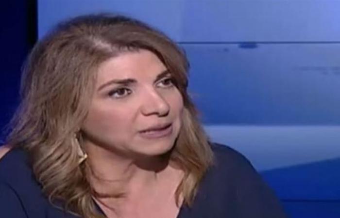 نجم: لا أقبل بتحقير أو إهانة القضاء