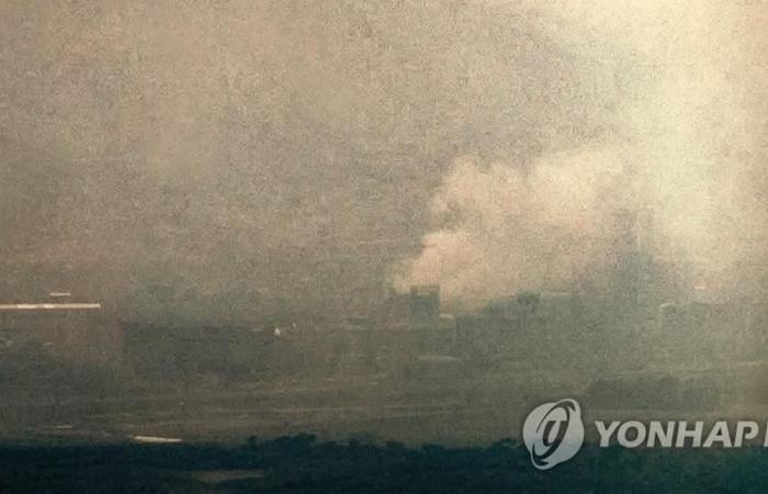 كوريا الشمالية تعترف بتفجير 'مكتب الاتصال' مع جارتها الجنوبية: سيدفعون الثمن!